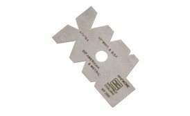 Traditional Screw Cutting Gauges