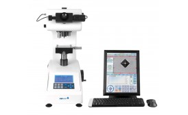 ESE-View Video Indent Measuring System - EW-105/110 Series