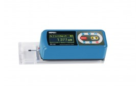 Surface Roughness Tester IPX-105
