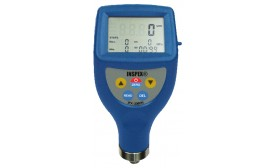 Coating Thickness Gauge IPX-206FN