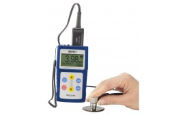 Ultrasonic Thickness Gauge IPX-251H