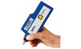 Vibration Meter IPX-601