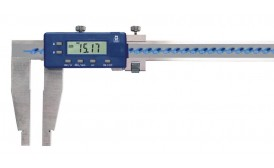 Heavy Duty Digital Workshop Caliper 150-DDL Series