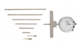 Mechanical Depth Gauge 172 Series