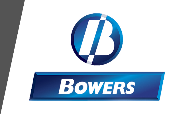 Bowers