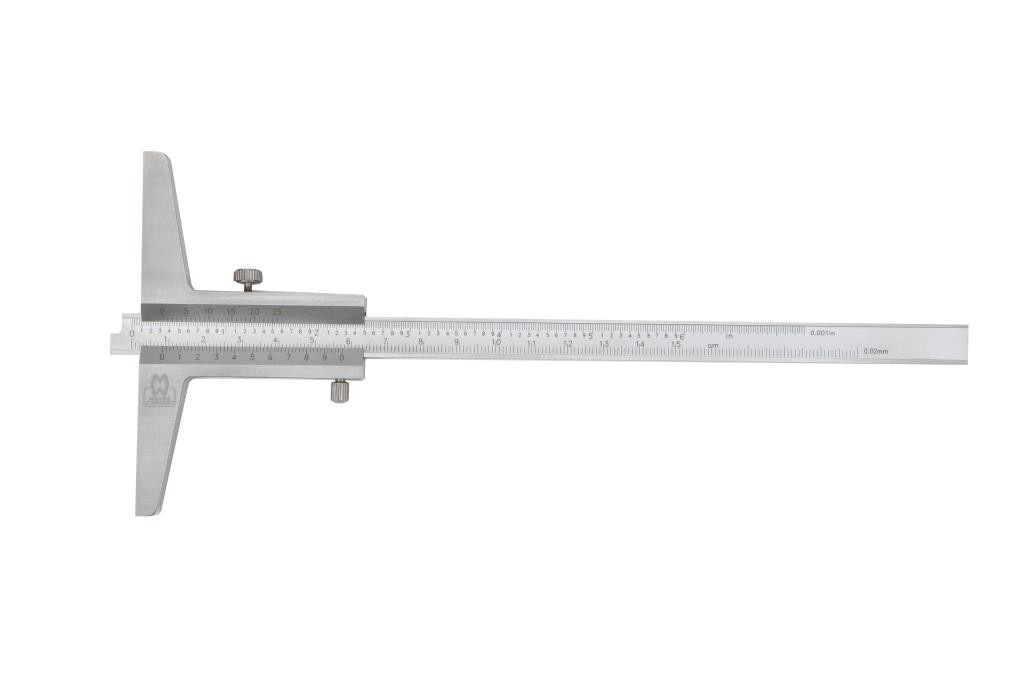 Vernier Depth Gauge 170 Series