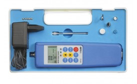 Multi-Functional Digital Force Gauge