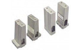 Tubing and Casing Taper Setting Blocks - Mic Trac