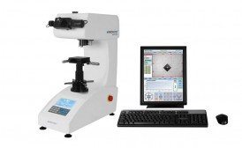 ESE-View Video Indent Measuring System - EW-150 Series
