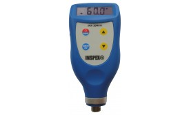 Coating Thickness Gauge IPX-204FN