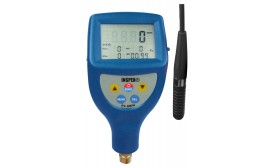 Coating Thickness Gauge IPX-205FN