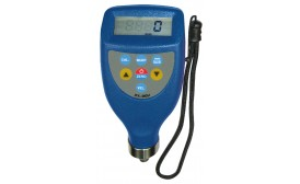 Ultrasonic Thickness Gauge IPX-260H