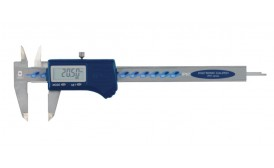 IP67 Rated Waterproof Digital Caliper