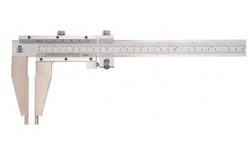Large Workshop Vernier Caliper
