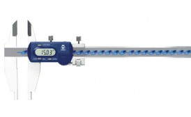 Heavy Duty Digital Workshop Calipers 160-D Series