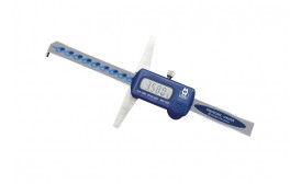 Digital Depth Caliper 170-DB/DH Series