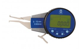 Internal Digital Caliper