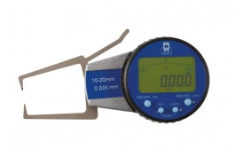 External Digital Calipers