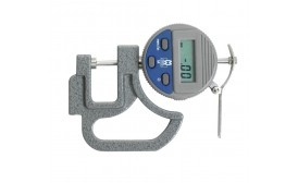 Lifting Type Digital Thickness Gauge 455 Series