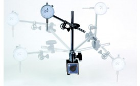 Articulating Magnetic Base 477 Series