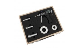 Digital Pistol Grip Bore Gauge - Sets