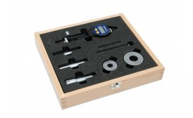 Digital Lever Bore Gauge - Sets