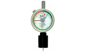 Baty Tyre Tread Depth Gauge