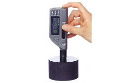 Portable Hardness Tester - TH-170 Series