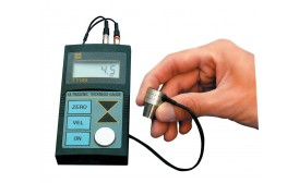 Ultrasonic Thickness Gauge - TT-100 Series