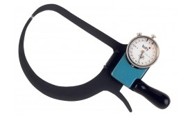Major Caliper - External