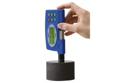 Portable Hardness Tester IPX-300