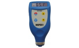 Coating Thickness Gauge IPX-202F