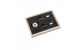 NEW XTA Micro Analogue Bore Gauge Sets - Metric