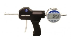XTHSY Pistol Grip Bore Gauge with Indicator