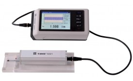 Time Surface Roughness Tester - W-3220 and W-3221