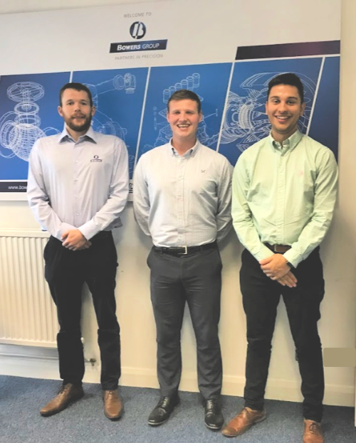 new-bowers-sales-team