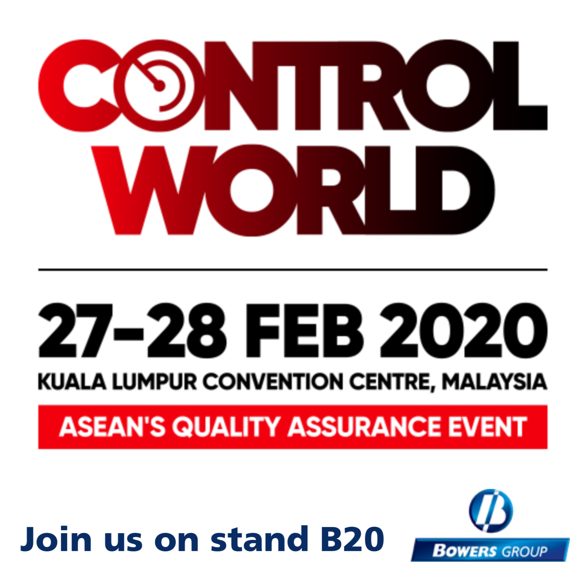control-world-expo