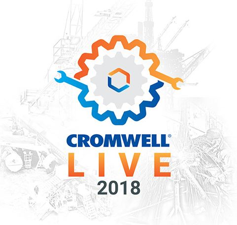 cromwell-live-event
