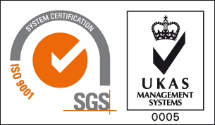 ISO 9001:2015 Quality Standard