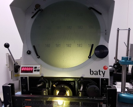 ukas-calibration-profile-projector