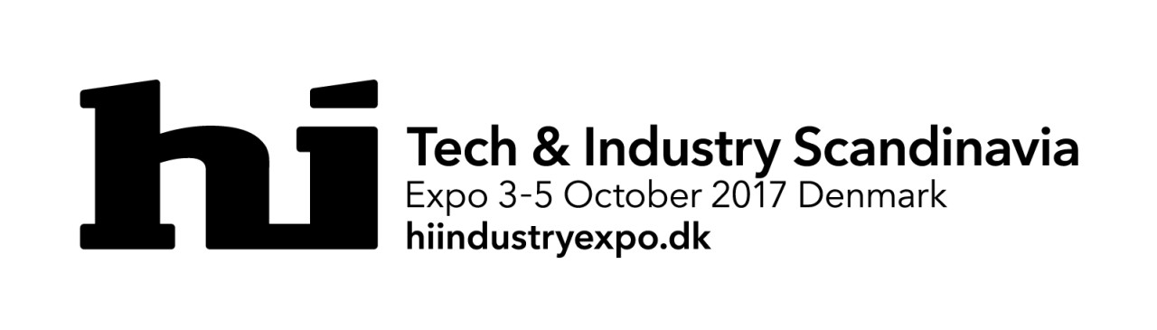 HI Industry Expo 2019